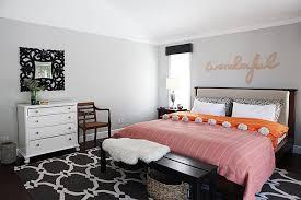 bedroom diy ideas fall in love master bedroom reveal 12 diy ideas