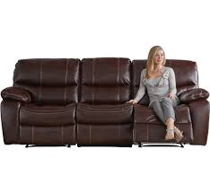 Best Reclining Sofas by Hamilton Reclining Sofa Badcock U0026more