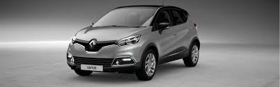 renault kadjar 2015 price renault captur colours guide and paint prices carwow