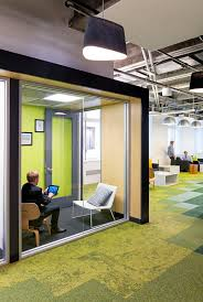 362 best work commercial spaces images on pinterest