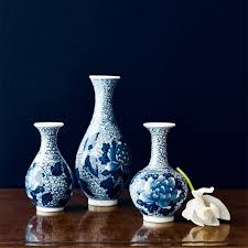 Vase Sets Decorative Vases U0026 Jars Williams Sonoma