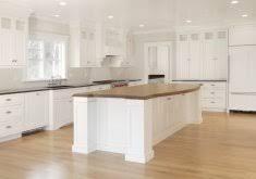 kitchen island countertop overhang kitchen island countertop overhang add columns to counter