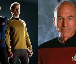 star trek the next generation the inner light the oral history of star trek tng s best episode the inner light