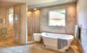 bath trends bathroom trends for 2014 serenity safety and style the