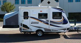 small light cer trailers tiny cers with bathrooms home design