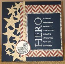 veterans day cards veterans day card 2