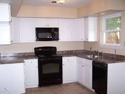 kitchen ideas with black appliances kitchen ideas white cabinets black appliances home design ideas