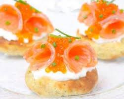canap au saumon fum et mascarpone recette de toast sans au saumon fumé et mascarpone