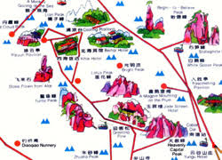 rivers in china map china rivers map important rivers in china