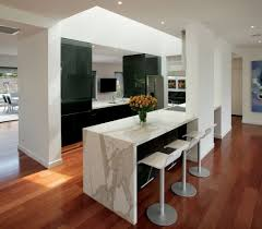 kitchen design fabulous condo interior design condo kitchen