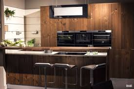 20 ingenious breakfast bar ideas for the social kitchen view in gallery elevated design of