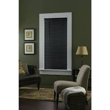 American Windows And Blinds Veteranlending Page 66 Brown Window Blinds Blinds Bay Window