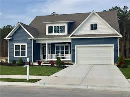Mini Homes For Sale by Browse David T Kings Listings Homes For Sale