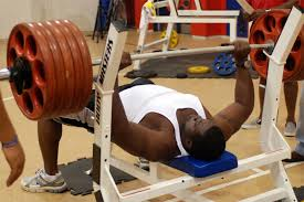 How To Increase Bench Max Raising Your Bench Press Max Military Com