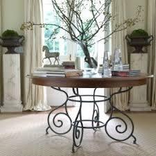 ethan allen kitchen table ethan allen kitchen tables gallery table decoration ideas
