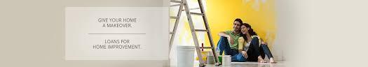 home renovation loan home renovation loan house renovation hdfc home renovation loan