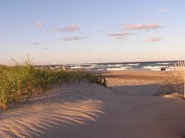 survey finds cape cod beaches are the spots for travel