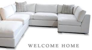 Sofa Bed Richmond Custom Sofas U0026 Furniture Furniture Designers Vancouver North