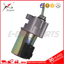 deutz solenoid deutz solenoid suppliers and manufacturers at