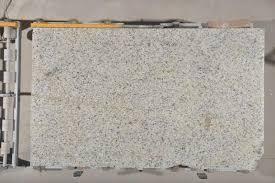 venetian gold light granite mega granite granite countertop specialist light venetian gold