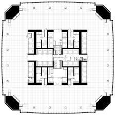 auto floor plan rates auto dealer floor plan financing rates tags 47 attractive floor