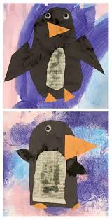 297 best manchot images on pinterest penguins winter and