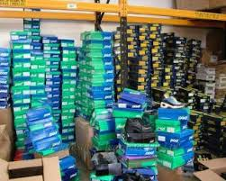 boots wholesale uk wholesale pallet of 100 branded shoes boots trainers simply