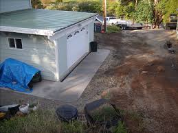 medford excavation contractor u0026 landscaping services dave norris