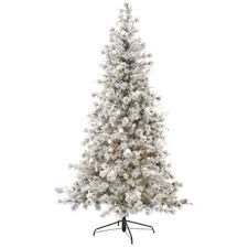 delectable christmas trees home hardware by decoration paint color