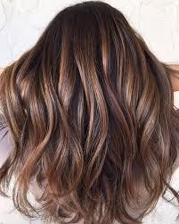 best 25 hair painting ideas on pinterest bayalage brown hair