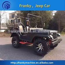 mini jeep for kids mini jeep for kids mini jeep for kids suppliers and manufacturers