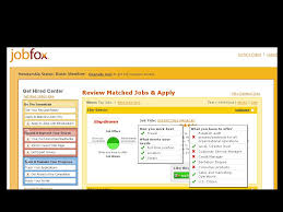 Best Resume Updates by Sites To Upload Resume Resume For Your Job Application