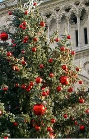 best 25 christmas in paris ideas on pinterest paris christmas