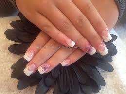 full set nail designs nail designs pinterest