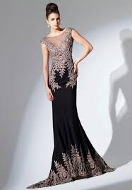evening dresses new jersey long dresses online