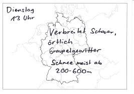 Wetter Bad Lausick Kachelmannwetter Alles übers Wetter In Deutschland Und In Der
