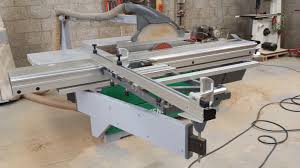 woodworking machine uk with fantastic type egorlin com