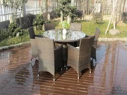 indoor patio furniture sets furniture wicker furniture seagrass rattan furniture and flash