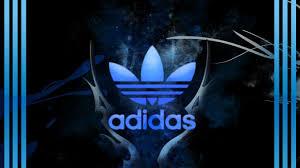 lexus logo wallpaper download logo adidas wallpapers 74