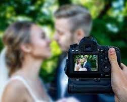 Wedding Photographers Nj Photography Tips For Getting Comfortable In Front Of The Camera