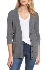 grey and neutral finds under 100 from nordstrom shopbop and amazon