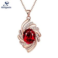 italian jewellery designers aliexpress buy synthetic women pendant necklace