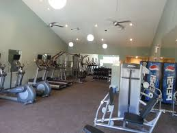 Yosemite Terrace Apartments by 438 Apartments For Rent In Las Vegas Nv Zumper
