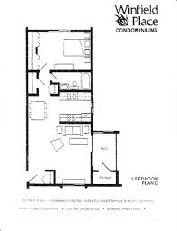 Small 1 Bedroom House Plans by Collection 1 Bedroom House Plans Pictures Images Are Phootoo