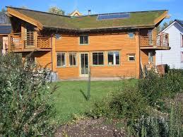 modern green home design plans best eco home design contemporary interior design ideas