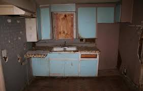 Kitchen Cabinet Repairs Cabinets U2013 Page 2 U2013 Ugly House Photos
