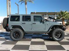 jeep wrangler grey jeep wrangler unlimited 4 door top anvil exterior with