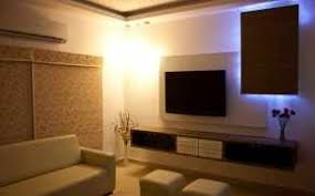 home interiors in chennai turnkey interior contractors chennai turnkey home interiors