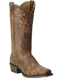 ariats womens boots nz ariat s ardent boots square toe country outfitter