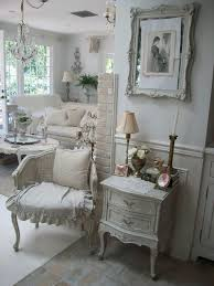 French Decorating Ideas For The Home Best 25 French Cottage Decor Ideas On Pinterest French Cottage